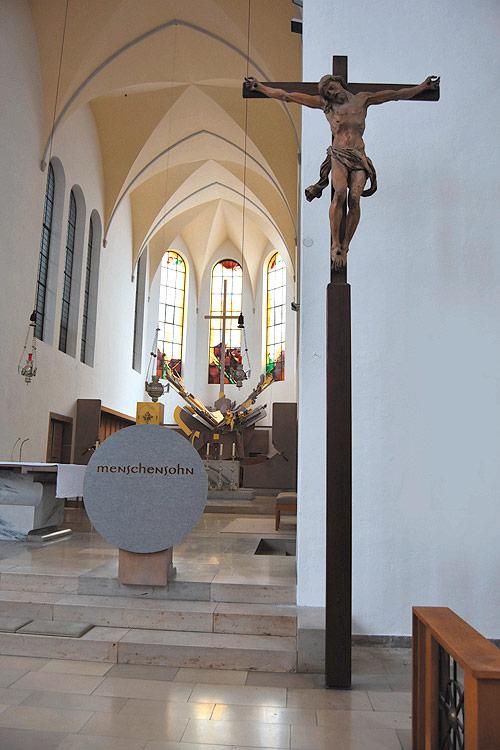 Heilig-Kreuz-Karl