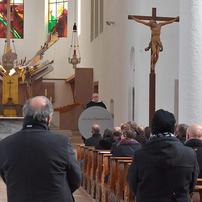 Heilig-Kreuz-Karl1